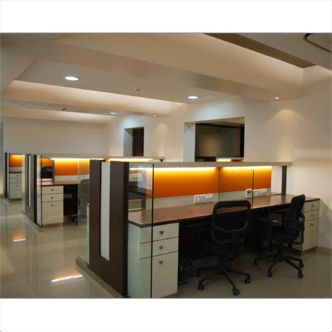 Corporate Interiors,Corporate Interior Designers in Delhi