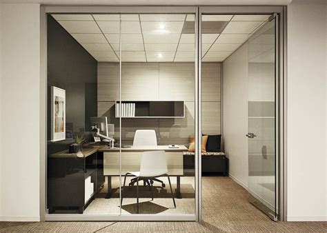 Corporate Office Furniture | Corporate Office Interior Design