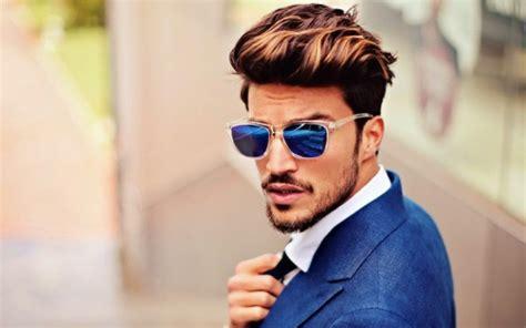Cortes de pelo para hombre   tendencias y estilos para el ...