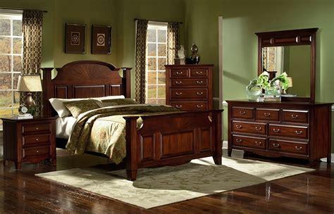 Cortina Bedroom Furniture King Size | Bedroom Furniture ...