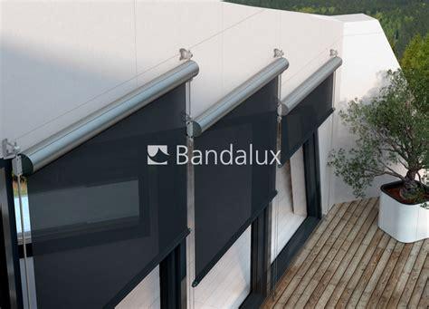 Cortina enrollable cajón | Enrollable Bandalux cajón ...