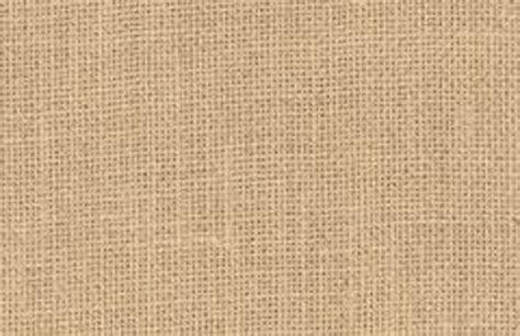 cortina hilos | Decorar tu casa es facilisimo.com