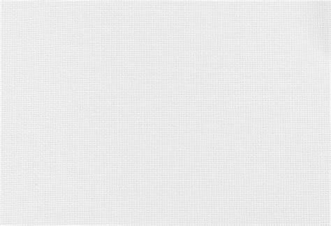 Cortina LAMAS VERTICALES Ref. 16715363   Leroy Merlin
