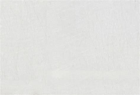 Cortina LAMAS VERTICALES Ref. 16715496   Leroy Merlin