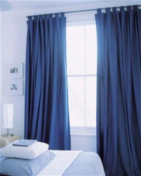 CORTINAS CLAU: Cortinas para dormitorios