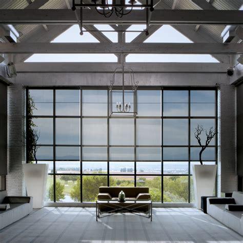 Cortinas de Interior Bandalux | Artevilla Bandalux Concept ...