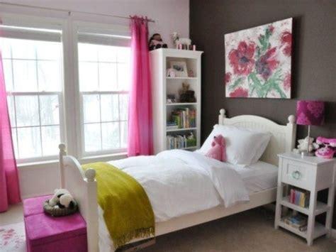 Cortinas dormitorio   EspacioHogar.com