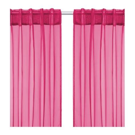 cortinas habitacion matrimonio | Decorar tu casa es ...