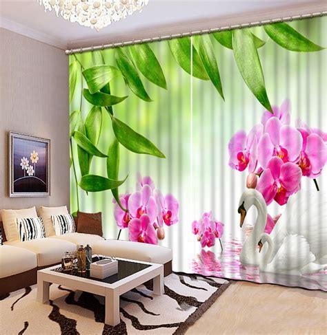 cortinas imagenes personalizadas | cortinas | Pinterest