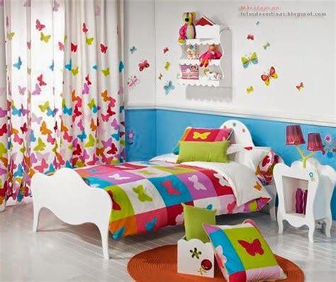 CORTINAS INFANTILES | decoracion infantil | Pinterest ...