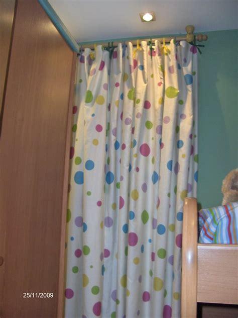 cortinas leroy merlin  3  | Decorar tu casa es facilisimo.com