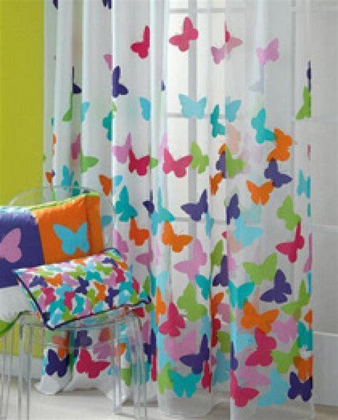 cortinas leroy merlin | facilisimo.com