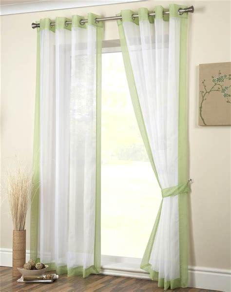 cortinas modernas baratas | cortinas | Pinterest ...