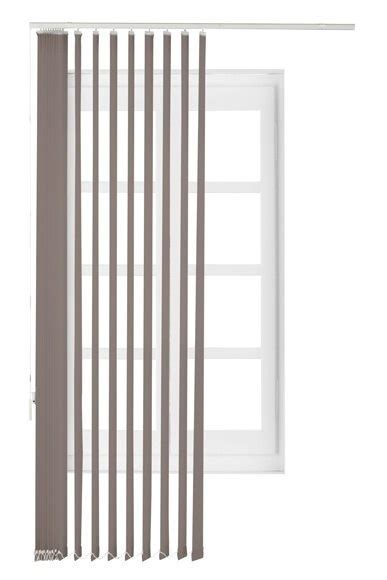 cortinas modernas leroy merlin   EspacioHogar.com