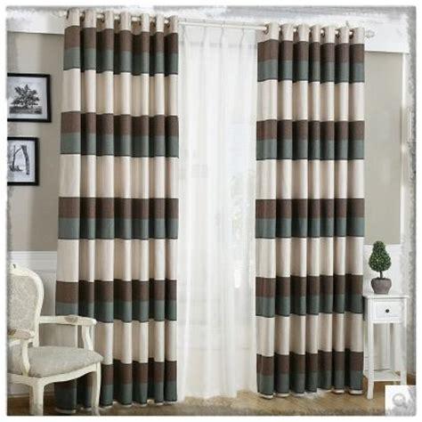 cortinas modernas para dormitorios Archivos | Cortinas ...