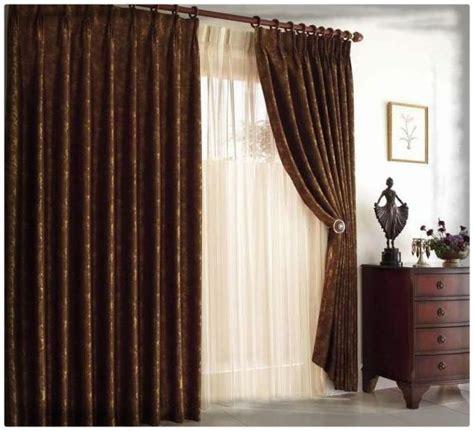 cortinas modernas para dormitorios matrimoniales Archivos ...