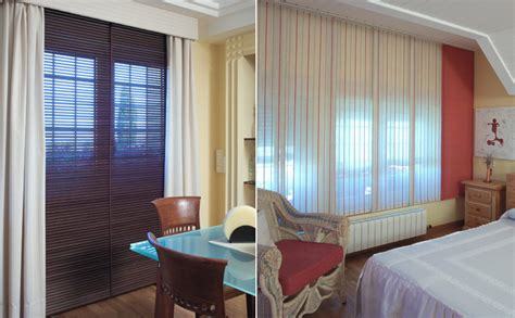 Cortinas O Estores. Best Cortinas Y Estores Cocinas Amazon ...