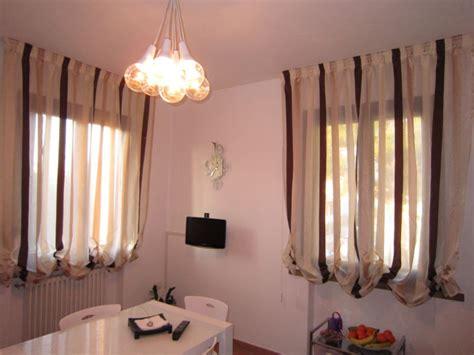 Cortinas Originales Para Dormitorio. Affordable Cortina ...