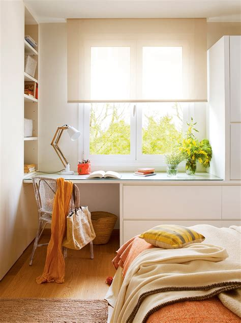 Cortinas Originales Para Dormitorio   Diseños ...
