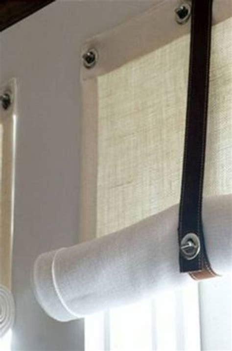 Cortinas Originales Para Dormitorio. Trendy Conjunto ...
