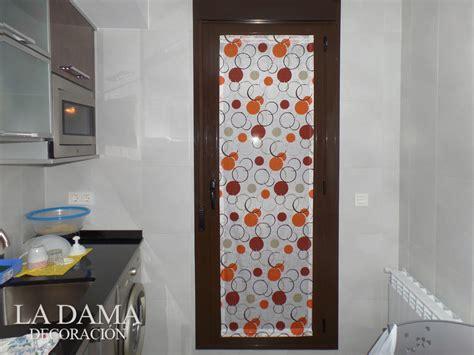 Cortinas para Cocinas en Zaragoza   La Dama Decoración ...