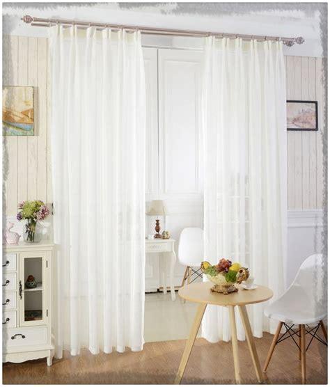 cortinas para dormitorio matrimonio blanco Archivos ...
