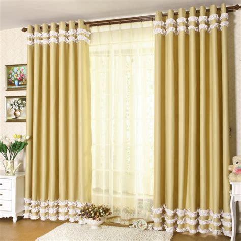 cortinas para dormitorio – Casa Web