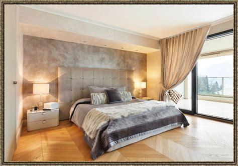 Cortinas Para Dormitorios De Matrimonio Clasicos | Ideas ...