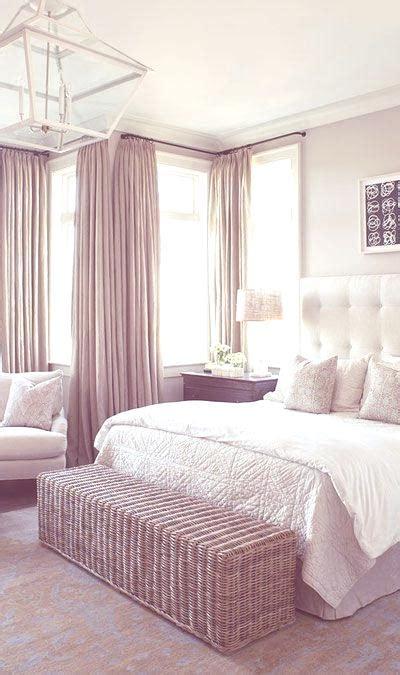 Cortinas para dormitorios   Hogar10.es