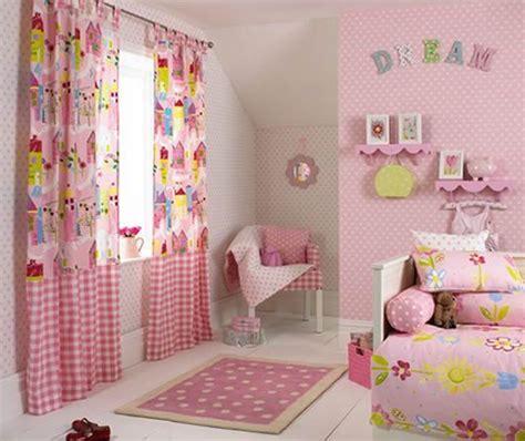 cortinas para dormitorios infantiles | cortinas infantiles ...