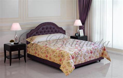 Cortinas para habitación y dormitorio de matrimonio modernas