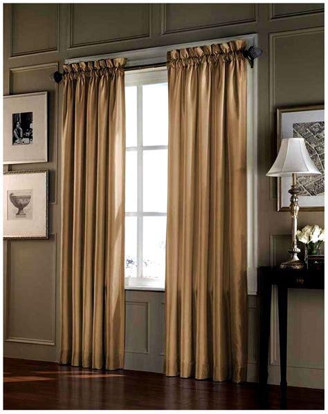 Cortinas para la sala de estar, Estilos de cortina, salón ...