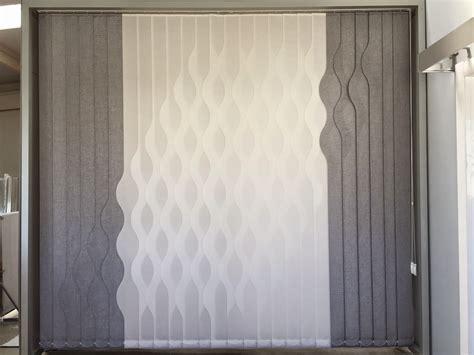Cortinas verticales formas – Imaginamos diseñamos y ...