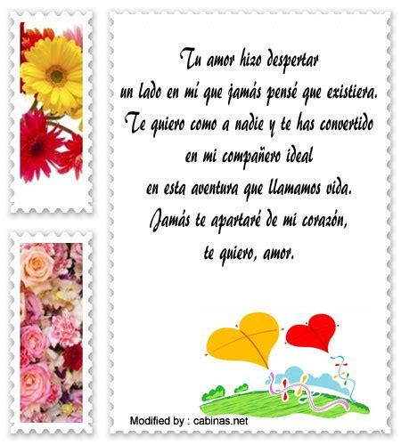 Cosas Bonitas De Amor Para Mi Novio | www.pixshark.com ...