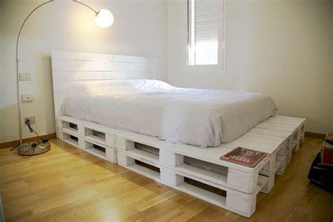 Cosas con palets. Ideas de muebles con palets. Muebles con ...