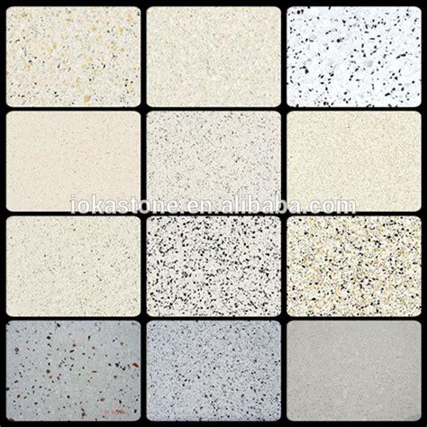 Cost Of Terrazzo Flooring – Gurus Floor