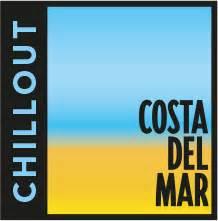 Costa Del Mar   Radio   OFFICIAL WEBSITE   Ibiza.