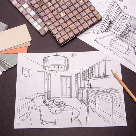 Courses Interior Design Where To Take Interior Design ...