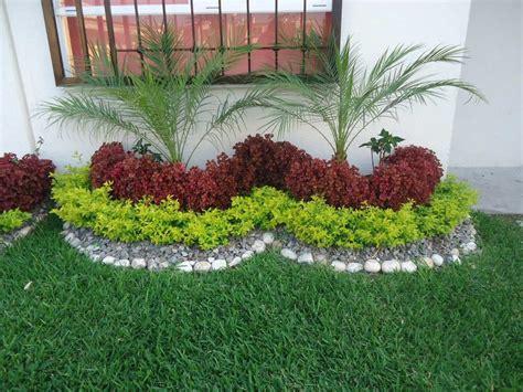 Crea un jardín pequeño en tu casa   Blog de bienes en Full ...