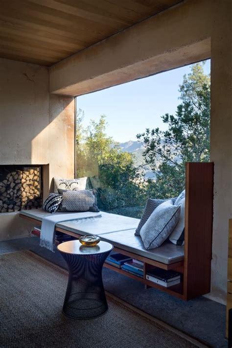 Crea una zona chill out en tu casa   Decoración de ...