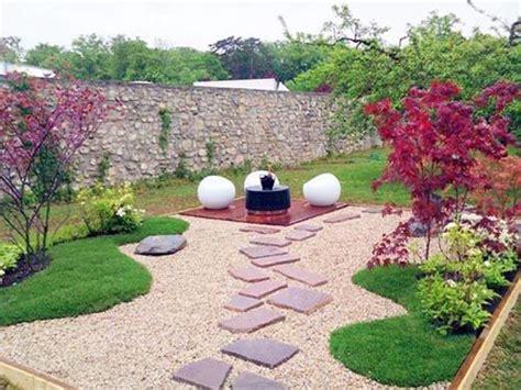 Crea y diseña jardines contemporáneos   Moove Magazine