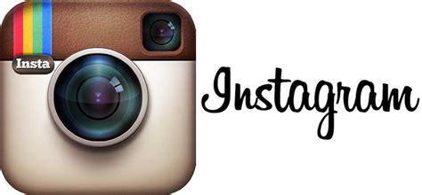 Create an Instagram account   Create a Account | Create ...