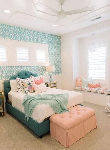 Creativas ideas para decorar habitacion juvenil y original ...
