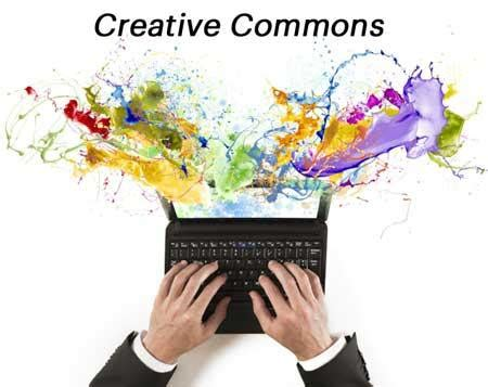Creative Commons   Directory of Delaware Valley Creative ...