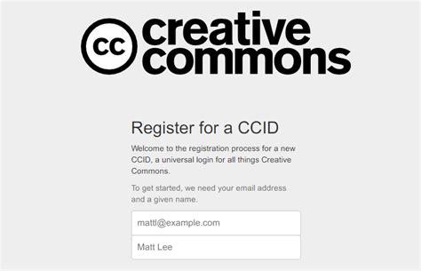 Creative Commons estrena nuevo buscador de imágenes libres