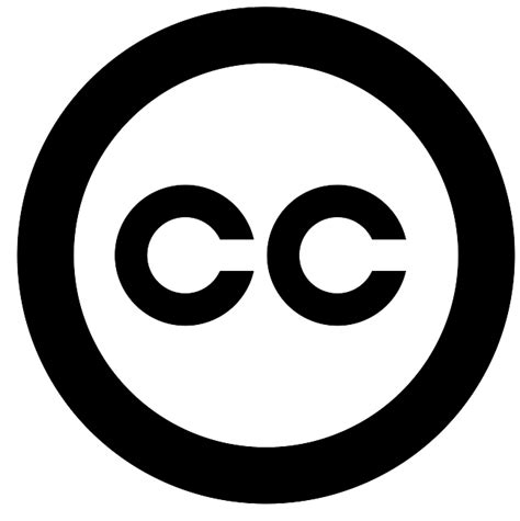 Creative Commons Images   Reverse Search