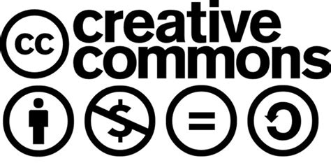 Creative Commons Licenses   Red Star Web Development