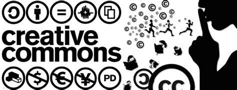 Creative Commons » Publicidad Green » Somos una empresa ...