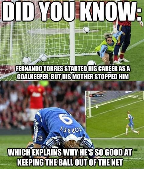 [ Credit to Football Memes ]   http://makecoolmeme.com ...