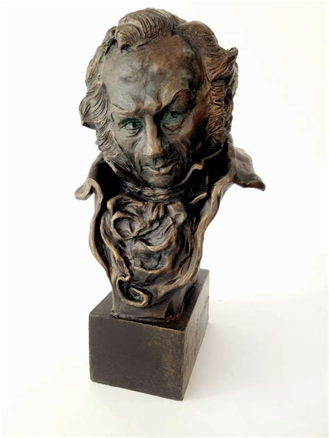 Cristina de Pla: Réplica premio Goya